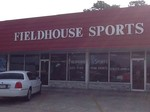 Fieldhouse Sports